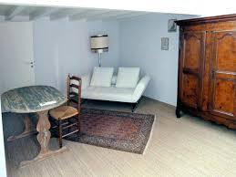 chambres d hotes arles arles chambre d hotes fondatorii info