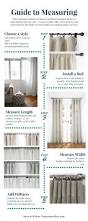 types of curtains and valances tags types of curtains and