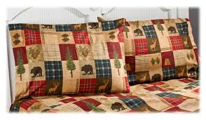 bedroom flannel sheet sets and flannel sheets
