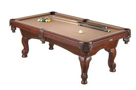 olhausen pool tables price range 7 foot pool table reviews game room experts