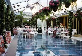 Table Covers For Rent Pool Cover Rental Tentlogix