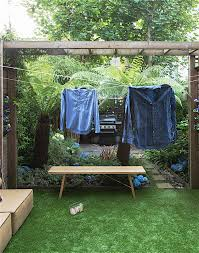urban space getting my london garden to love me back gardenista