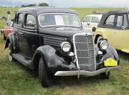 file ford v8 1935 model v8 48 3620cc 1936