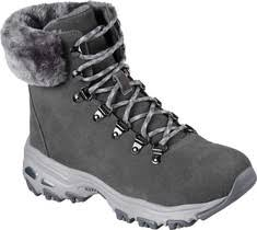 womens winter boots womens winter boots up to 75 free shipping on winter