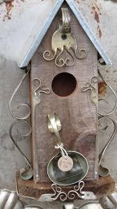 1693 best birdhouses images on pinterest bird feeders rustic