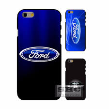 logo ford 2017 ford car logo cover case for samsung galaxy a3 a5 a7 2016 2017 a8