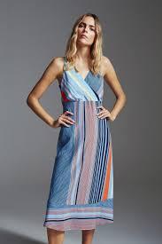 by simonsen by simonsen necessary dress 10100756