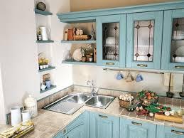 lavelli cucina angolari gallery of lavelli cucina marmo componenti cucina lavelli ad
