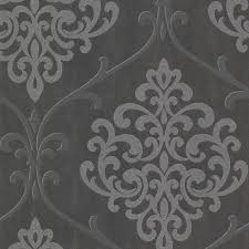 Allen And Roth Wallpaper by U0026 Damask Wallpaper By Allen Roth At Lowes Wallpapers Walls House