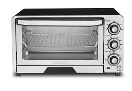 Toaster Glass Sides Best Toaster Oven Reviews 2017