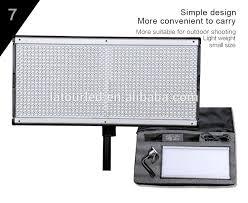led lights for photography studio photo lighting led light photography studio equipment for shooting