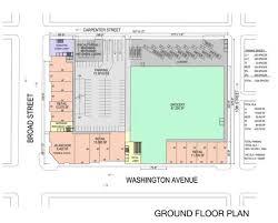 Movie Theater Floor Plan Blatstein Shooting For Grocery Store Movie Theater U0026 1 000