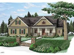 dream home source com dream home source country house plans floor plan house floor