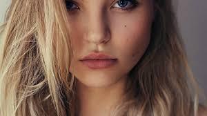 rachel thinning hair rachel hilbert google search models pinterest fuller hair