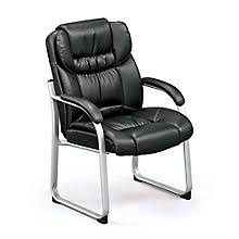 Office Reception Chairs Design Ideas Grand Office Lobby Chairs Creative Ideas Waiting Room Lobby