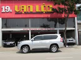 xe oto lexus ls600hl chính chủ nhờ salon bán ô tô lexus ls 460l 2007 chotototo net