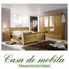 Welle Schlafzimmer Chiraz Komplett Schlafzimmer Barocco Stilmöbel Italien Hochglanz Klassik