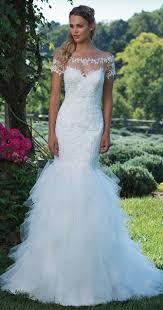378 best fit u0026 flare wedding dresses images on pinterest wedding