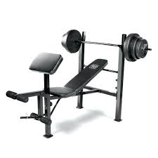Weight Bench Olympic 300 Lb Olympic Weight Set And Bench Olympic Weight Set And Bench