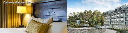 43 hotels near callaway gardens in pine mountain ga