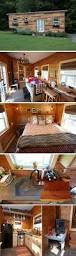 best 25 small tiny house ideas on pinterest small house