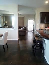 Best  Painted Concrete Floors Ideas On Pinterest Painting - Concrete home floors