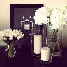 home decor with candles 19 best home decor candle images on pinterest home ideas
