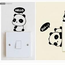 Cheap Cute Home Decor Online Get Cheap Cheap Kids Decor Aliexpress Com Alibaba Group