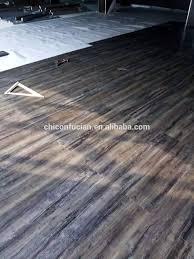 Laminate Flooring Lowest Price Waterproof Low Price Pvc Sheet Laminate Vinyl Plank Flooring