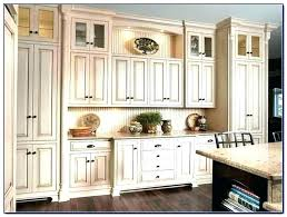 where to place knobs on kitchen cabinets kitchen cabinet hardware sets cabinet knob placement kitchen cabinet
