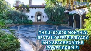 eminem is selling michigan mansion for 2 million money