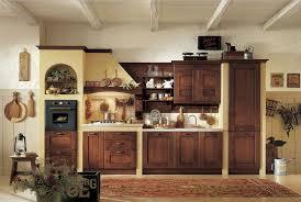 ladario per cucina classica ladari cucina classica idee di design per la casa gayy us