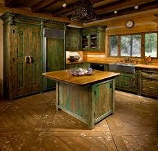 15 unique kitchen islands u2013 design ideas for kitchen islands