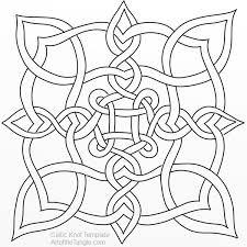 best 25 celtic designs ideas on pinterest celtic symbols