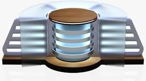 tv studio desk virtual tv studio news desk 8 datavideo virtualset