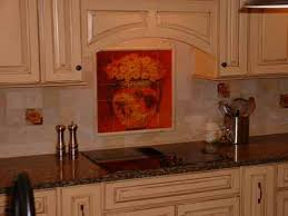 backsplash tile designs for kitchens 65 kitchen backsplash tiles