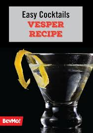 Best Party Cocktails - 188 best vodka recipes images on pinterest vodka recipes