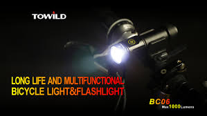 Wildfire Designs Bicycles by Bc06 Bicycle Light Bc06 Shenzhen Wildfire Outdoor Products Co