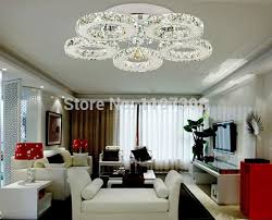 Living Room Chandeliers Entranching Chandelier For Living Room Adorable