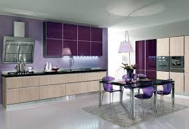 catalogue de cuisine mobilier services plus notre catalogue de cuisine neuve de notre