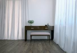 how to care for voile curtains ebay