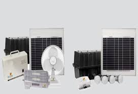 led lights in india led solar manufacturers in india grid