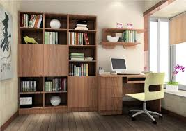 interior design home study interior design home study home design