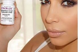 Morning Sickness Meme - kim kardashian has found a cure for morning sickness 360nobs com