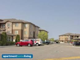 aspen creek apartments nampa id apartments for rent