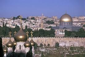 hechos y fenomenos:israel Images?q=tbn:ANd9GcTgzSKELrlZWL-cpnms8k1PxEz4i8tHtg-3UyZDb2wFvoEawm27DA