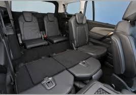 housse siege auto monospace housse siege auto monospace 954976 protection siège auto housse