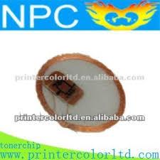 Toner Riso toner riso hc 5500 wholesale toner suppliers alibaba