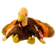 thanksgiving games online thanksgiving bbtoystore com toys plush trading cards action