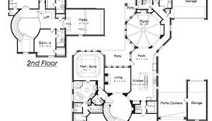 Architectural Plans Residential Home Plans Luxamcc Org